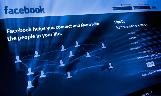 facebook-hosted-content