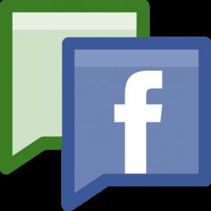 facebook-fan-page-icon-1