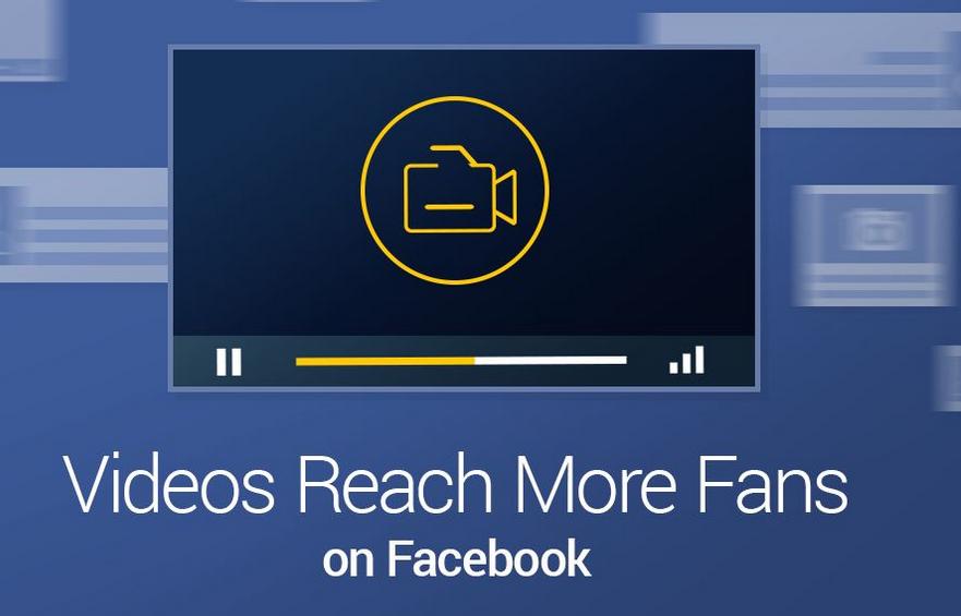facebook-videos-more-reach