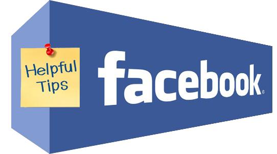 Kết quả hình ảnh cho facebook tip