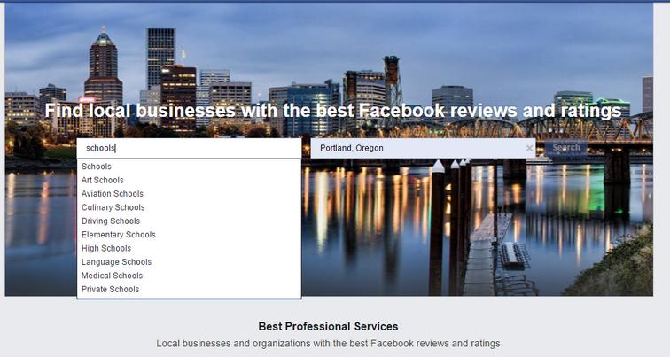 facebookprofessionalservices