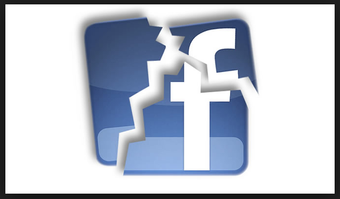 leaving facebook