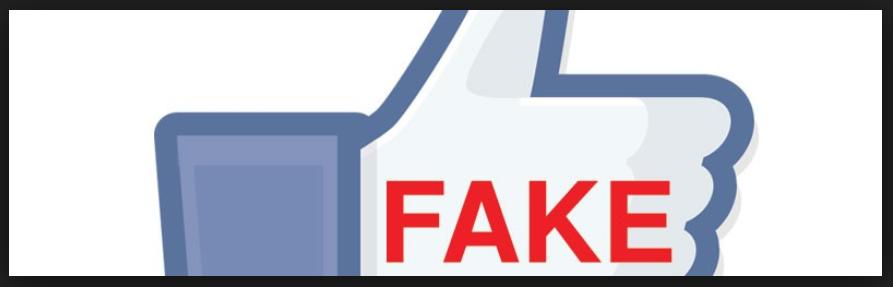 fake-likes