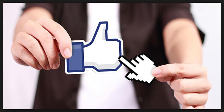 facebook-fanpage-organic-reach