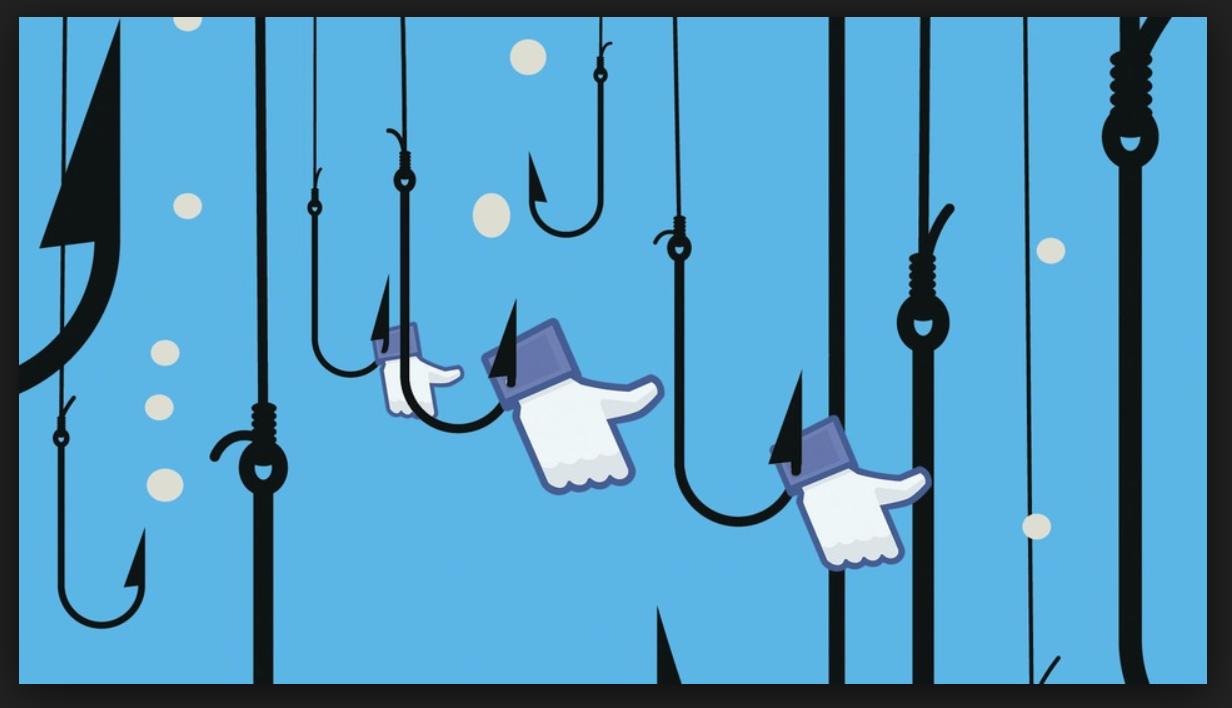 End-CLICKBAIT-Facebook